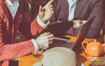 How To Host Effective Meetings