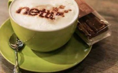 Top Tips For A Successful Coffee Meeting
